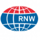 Ronald op Radio Nederland Wereldomroep