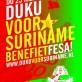 Duku voor Suriname